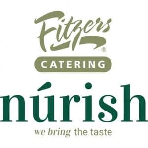cropped-Núrish-logo-icon.jpg