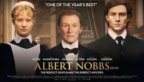 Albert+Noobs.1