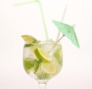 Beverage+64