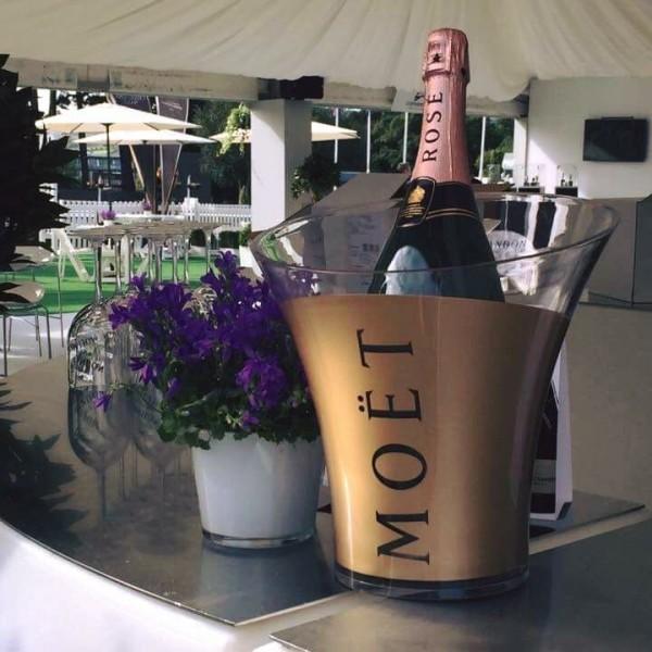 Champagne+Bar