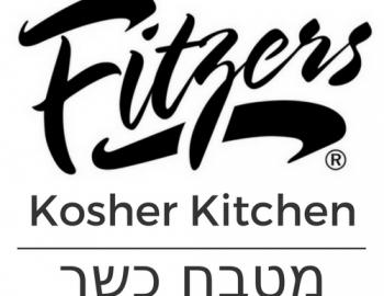 Fitzers+-+Kosher+Kitchen