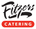 Fitzers+Catering