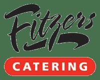 Fitzers Catering Nurish