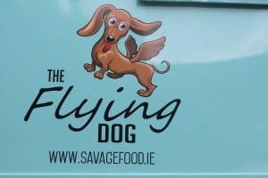 Flying+Dog+Logo