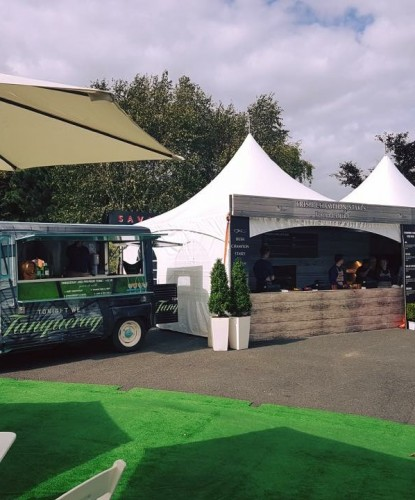 Gin+Truck+at+Fitzers+Catering+and+Savage+Food+outdoor+catering+event