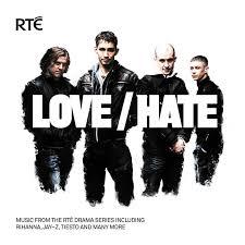 Love+Hate.3