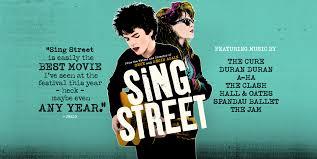 Sing+Street(1)