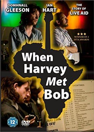 When+Bob+met+Harvey