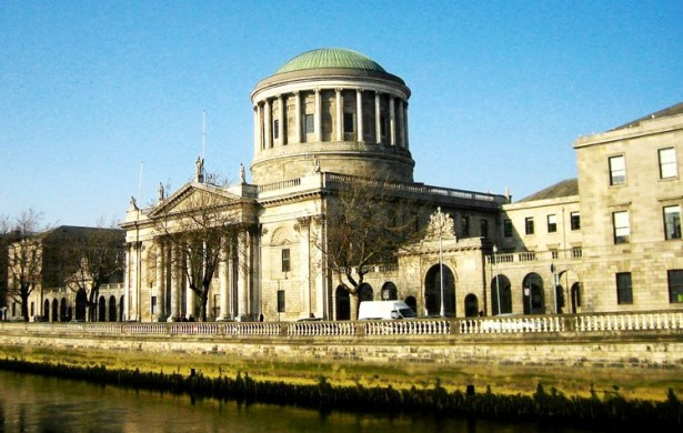 four-courts.3
